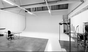 studio fotografico 3