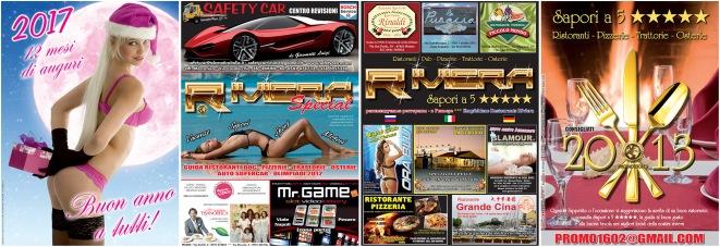 copertine riviste4