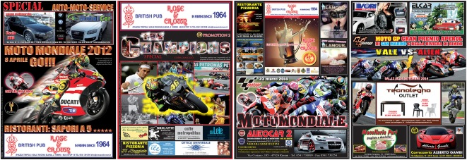copertine riviste5