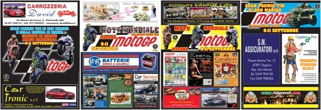 copertine riviste8