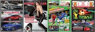 copertine riviste9